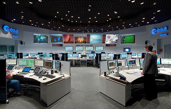 ESOC_control_room_node