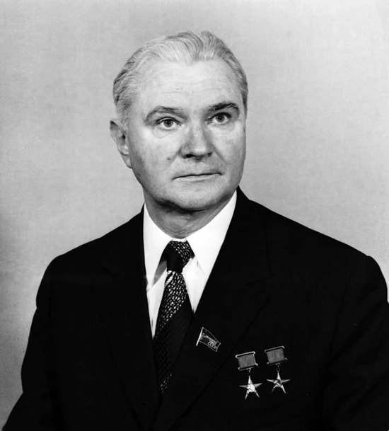 Glusko1975