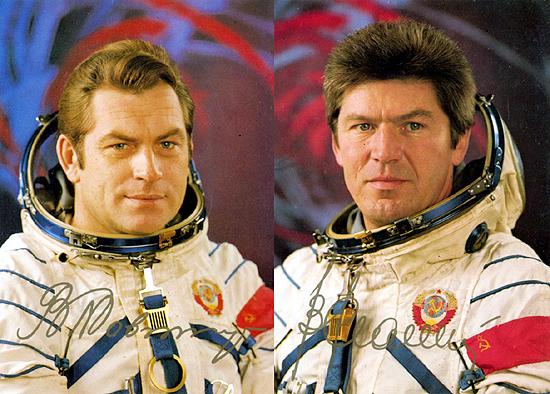 Sojuz25