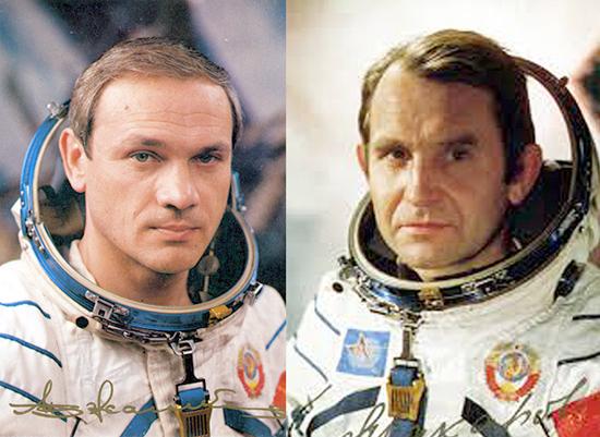 Sojuz27