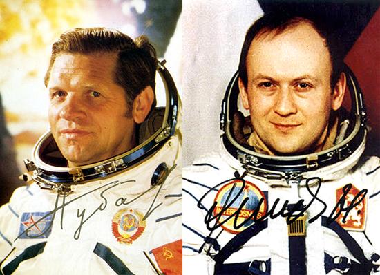 Sojuz28
