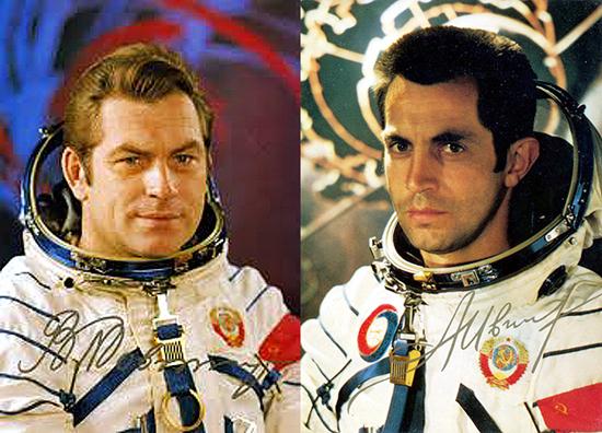 Sojuz29