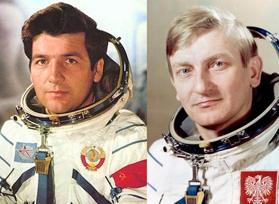 Sojuz30