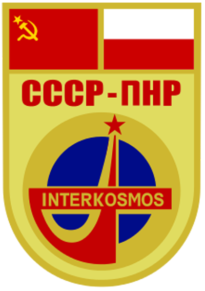 Sojuz30logo