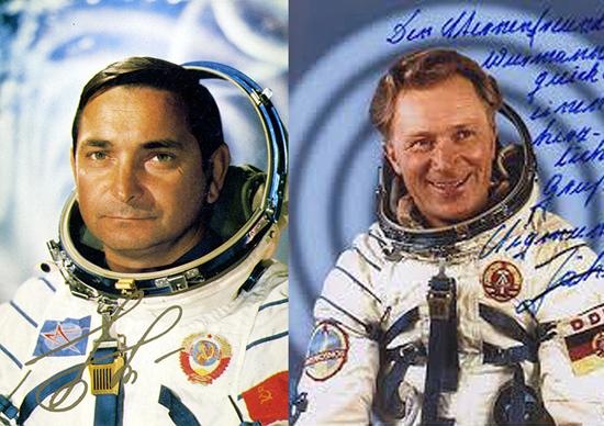 Sojuz31