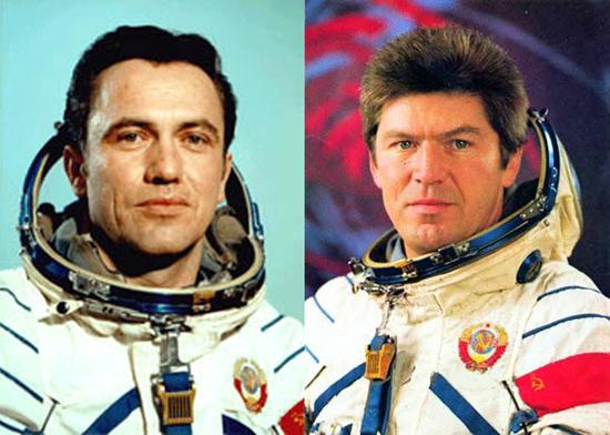 Sojuz35