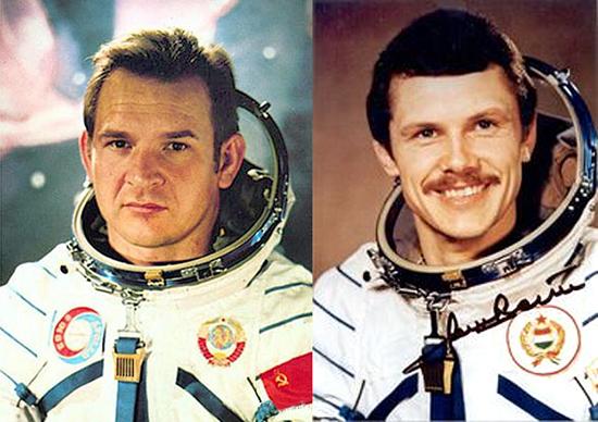 Sojuz36