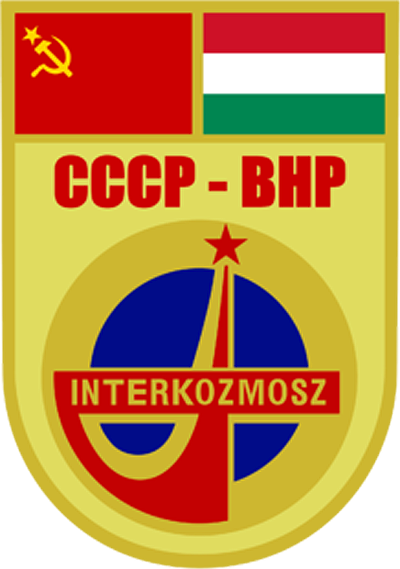Sojuz36logo