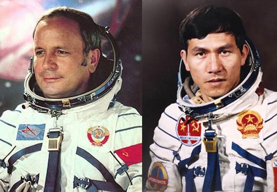 Sojuz37