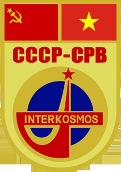 Sojuz37logo