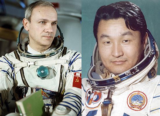 Sojuz39