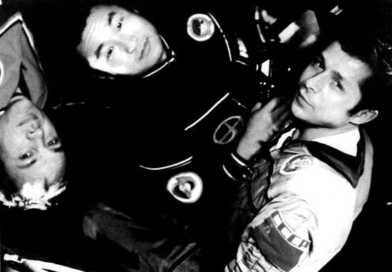 Sojuz39A
