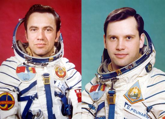 Sojuz40