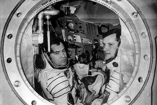 Sojuz40A