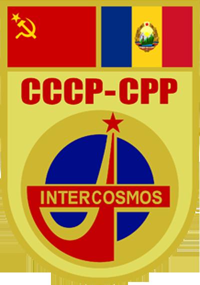 Sojuz40logo