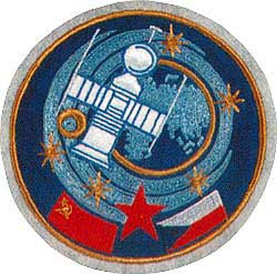 Sojuz8logo