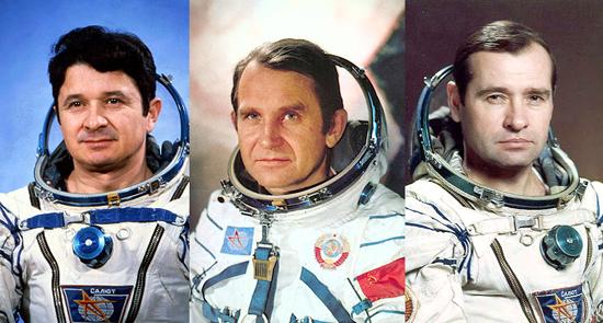 SojuzT3A