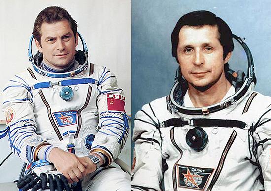 SojuzT4