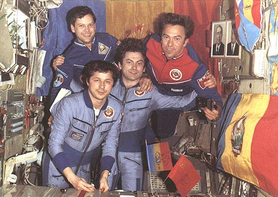 SojuzT4A