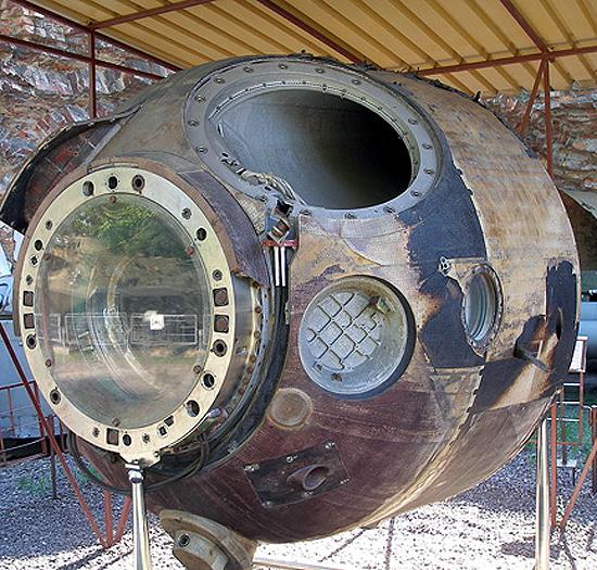 Sojuz_30nuleidziamasis