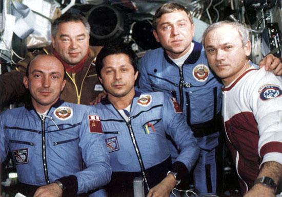 SojuzT13SojuzT14