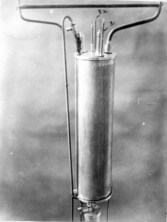 1926LOX