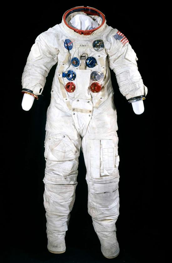 21suit-A7-L-EV-Aldrin-A_large