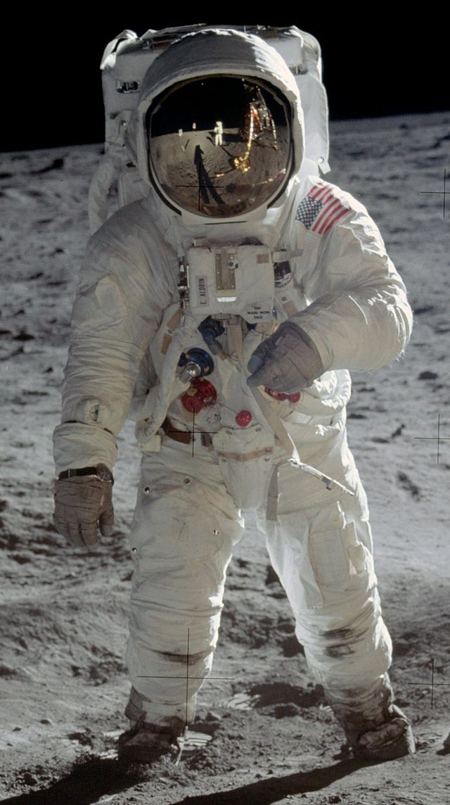Buzz_Aldrin_Apollo