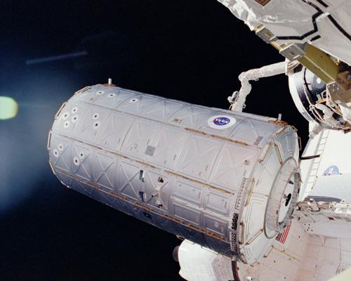 Salut, Skylab, Mir, TKS, Tiangong 1, Tiangong 2, Destiny