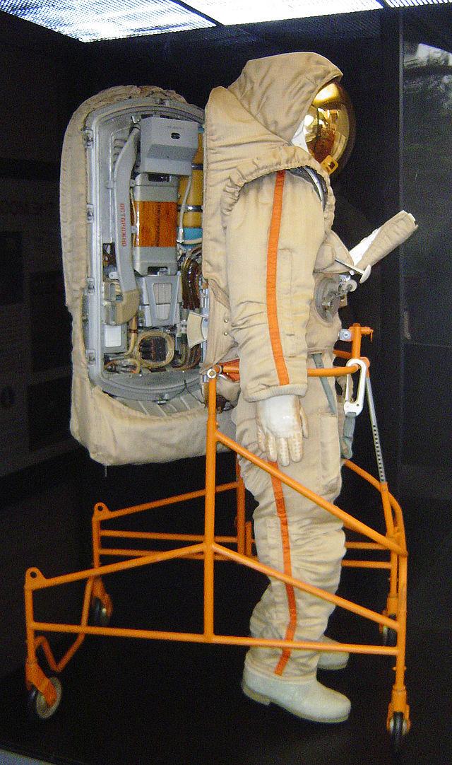 Soviet_moon_suit_side