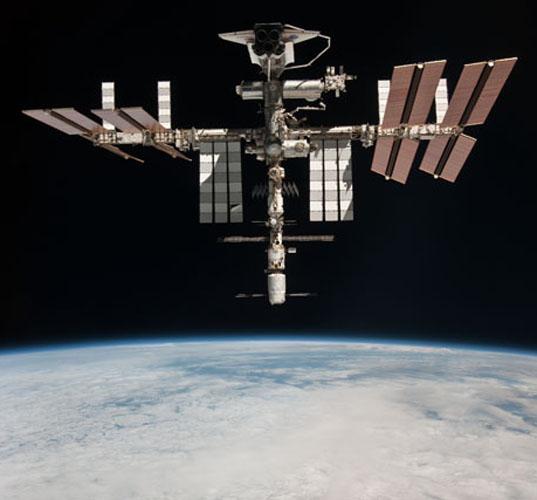 Salut, Skylab, Mir, TKS, Tiangong 1, Tiangong 2