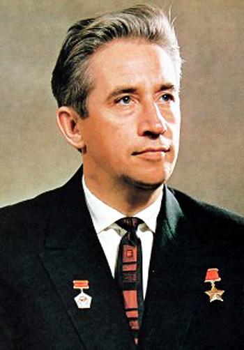 Feoktistov