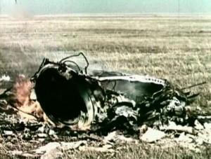Sojuz-1 po nusileiimo