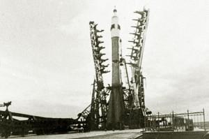 Sojuz-5 nesancioji raketa