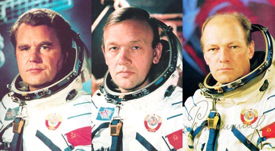 Sojuz10