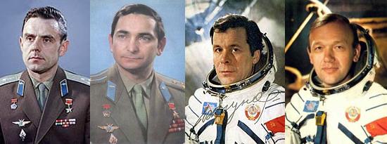 Sojuz1966A