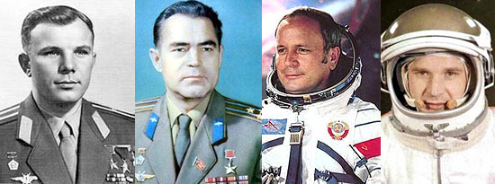 Sojuz1966B