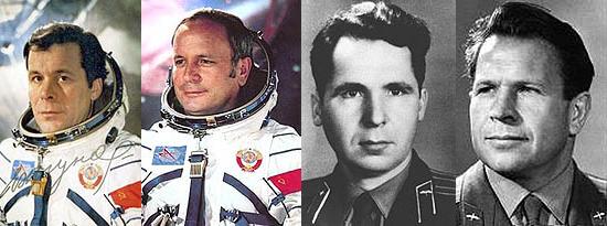 Sojuz2A