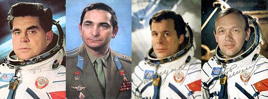 Sojuz3A