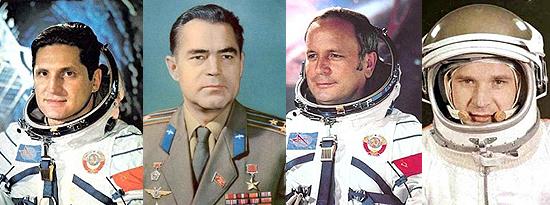 Sojuz3B