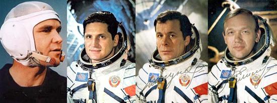 Sojuz4-5