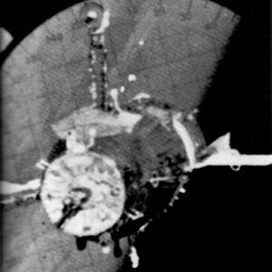 Sojuz4 is Sojuz5