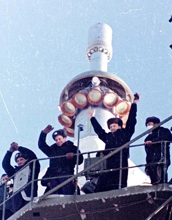 Sojuz5