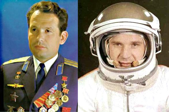 Sojuz6