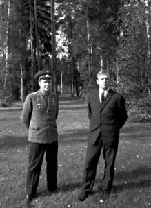 Sojuz8 ekipazas