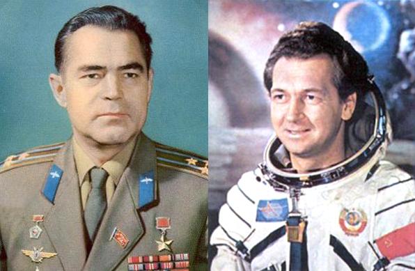 Sojuz8A