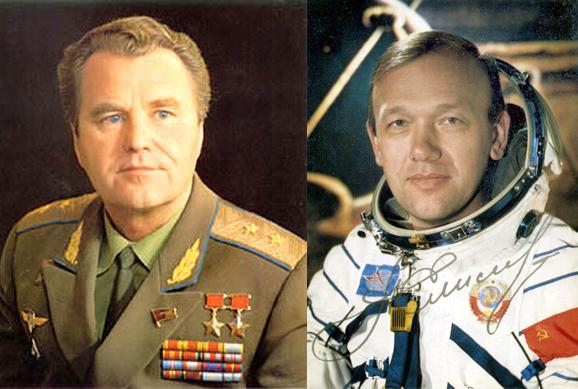 Sojuz8B