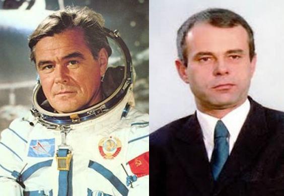 Sojuz8C