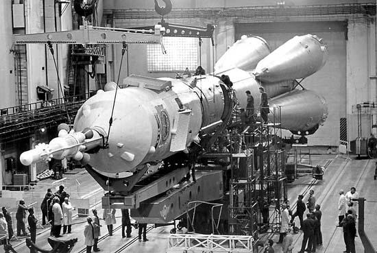 Sojuzsurinkimas