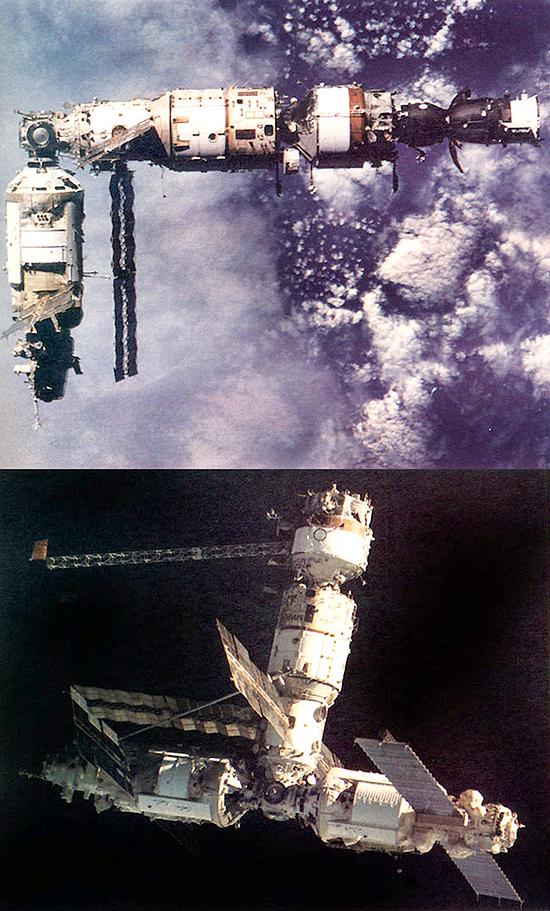 Mir1989